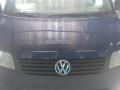Покраска микроавтобусов и спецтехники в Минске