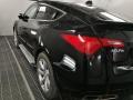 Нанокерамика 9h защита кузова авто