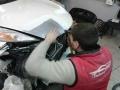 Кузовной ремонт, покраска кузова авто в Минске