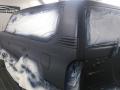 Защитная покраска Raptor U-pol Минск