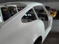 Реставрация ретро автомобилей в Минске