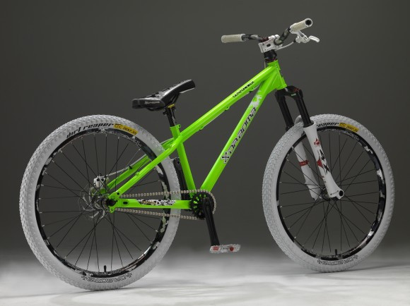 покраска велосипеда Минск